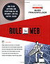 How To Rule The Web